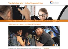 foto-team.de