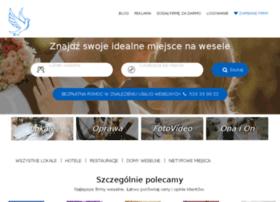 foto-video.gdziewesele.pl