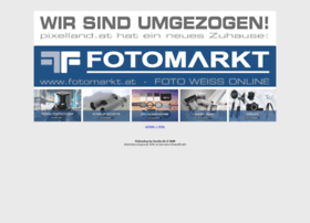 foto-weiss.at