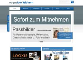 foto-wichern.de