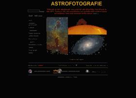 foto.astronomy.cz