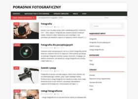 foto.bieszczady.pl