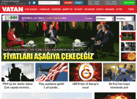 foto.gazetevatan.com