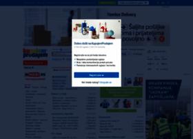 foto.kpizlog.rs