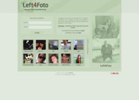 foto.l4d.es