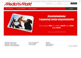 foto.mediamarkt.pl