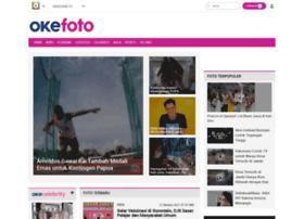 foto.okezone.com
