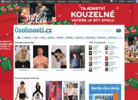 foto.osobnosti.cz