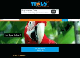 foto.timlo.net