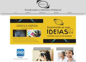 foto15.com.br