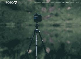 foto7.com.pl