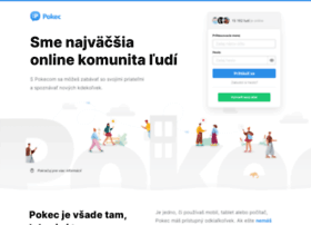 fotoalbumy.azet.sk
