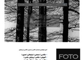 fotoamin.com