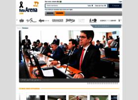 fotoarena.com.br