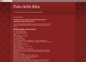 fotoartiskita.blogspot.com