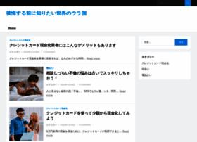 fotoarts.org