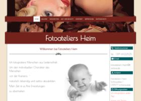 fotoateliers-heim.de