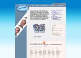 deutsches passfoto websites and posts on deutsches passfoto. Black Bedroom Furniture Sets. Home Design Ideas