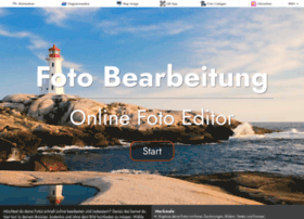 fotobearbeitung-online.de