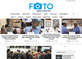 fotoberita.com