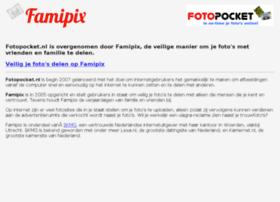 fotobling.fotopocket.nl