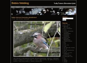 fotoblog.in