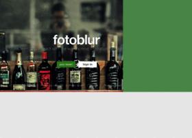 fotoblur.com