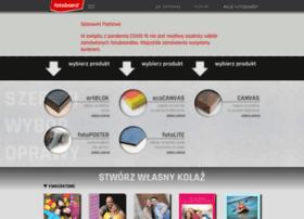 fotoboard.pl