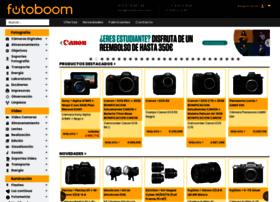 fotoboom.com