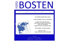 fotobosten.nl