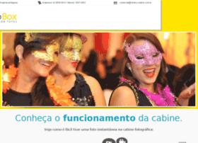 fotoboxcabine.com.br