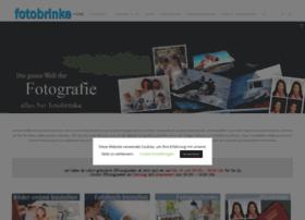 fotobrinke.de