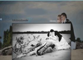 fotobrodowski.pl