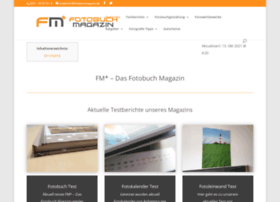 fotobuch-anbieter.com