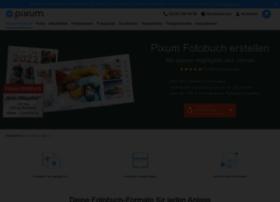 fotobuch.net