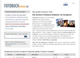 fotobuchanbieter.de