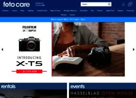fotocare.com