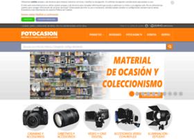 fotocasiondigital.com
