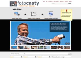 fotocasty.pl