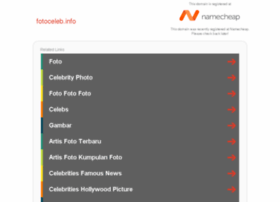 fotoceleb.info