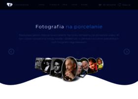 fotoceramika.pl