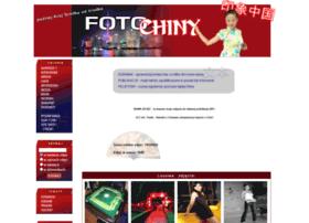 fotochiny.com