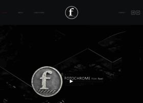 fotochromedesign.com