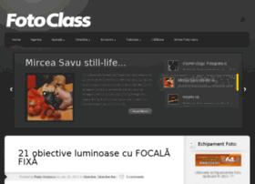 fotoclass.ro