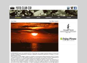 fotoclubcip.si