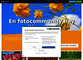 fotocommunity.es