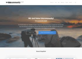 fotocommunity.net