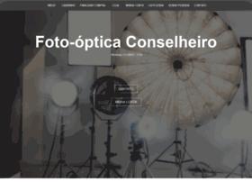 fotoconselheiro.com.br