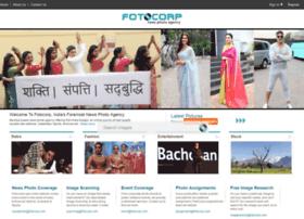 fotocorp.com