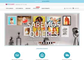 fotocuadros.com